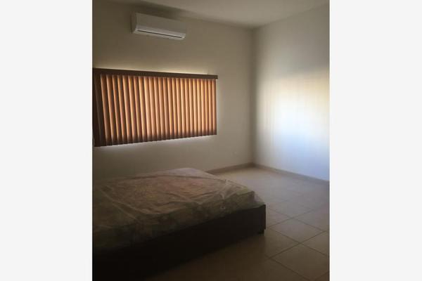 Foto de casa en renta en  , nueva, mexicali, baja california, 0 No. 08