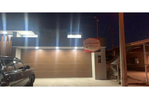Foto de casa en venta en  , nueva, mexicali, baja california, 21508900 No. 05