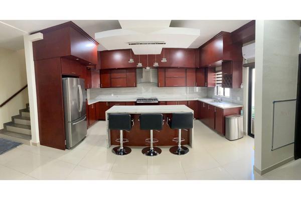 Foto de casa en venta en  , nueva, mexicali, baja california, 21508900 No. 06