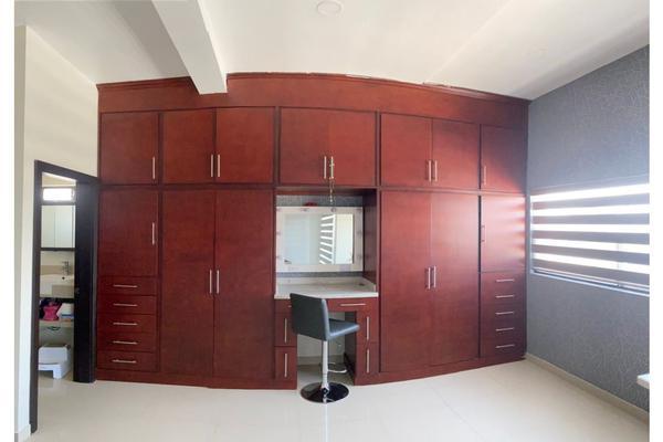 Foto de casa en venta en  , nueva, mexicali, baja california, 21508900 No. 08