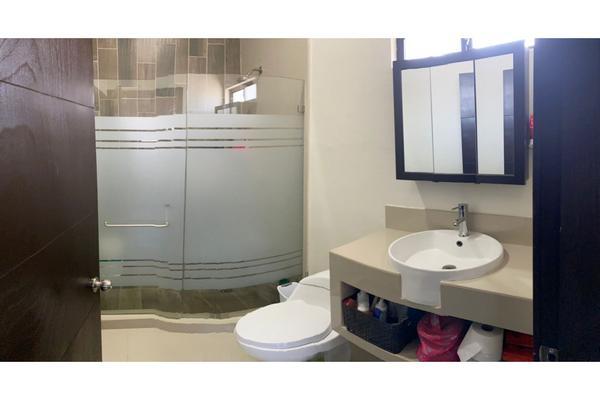 Foto de casa en venta en  , nueva, mexicali, baja california, 21508900 No. 11