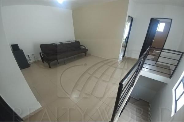 Foto de casa en renta en  , altaria residencial, apodaca, nuevo león, 9919418 No. 06