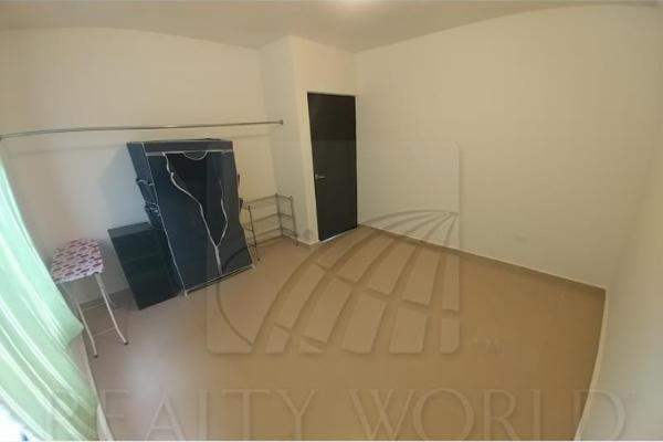 Foto de casa en renta en  , altaria residencial, apodaca, nuevo león, 9919418 No. 10