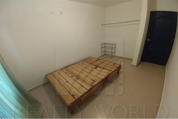 Foto de casa en renta en  , altaria residencial, apodaca, nuevo león, 9919418 No. 11