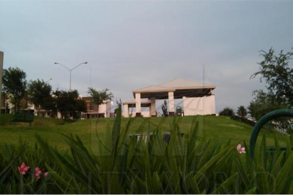Foto de casa en renta en  , altaria residencial, apodaca, nuevo león, 9919418 No. 13
