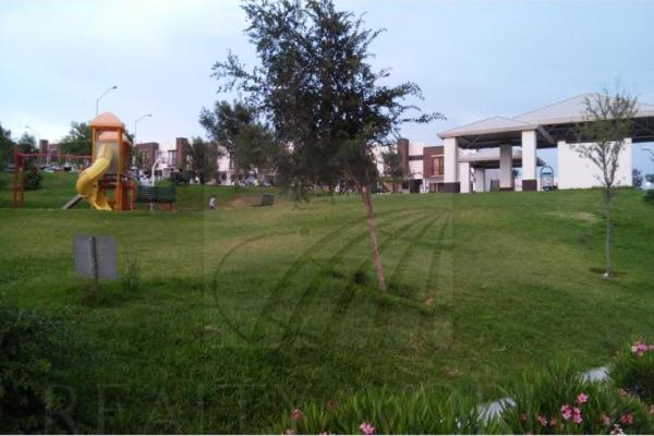 Foto de casa en renta en  , altaria residencial, apodaca, nuevo león, 9919418 No. 14