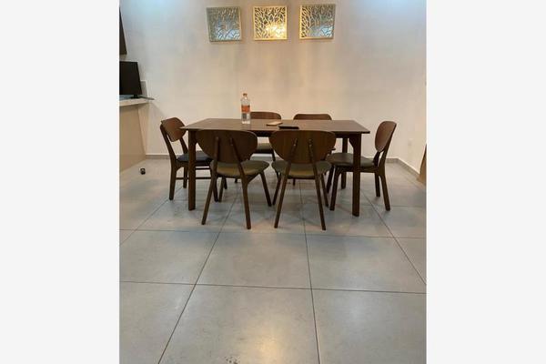 Foto de casa en renta en nueva noria 138, residencial apodaca, apodaca, nuevo león, 20110988 No. 03