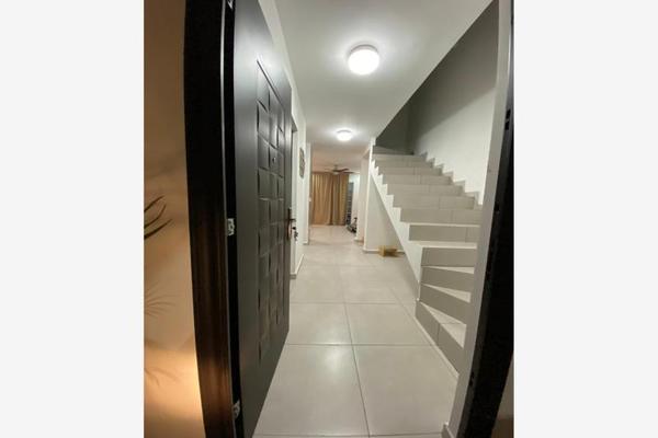 Foto de casa en renta en nueva noria 138, residencial apodaca, apodaca, nuevo león, 20110988 No. 04