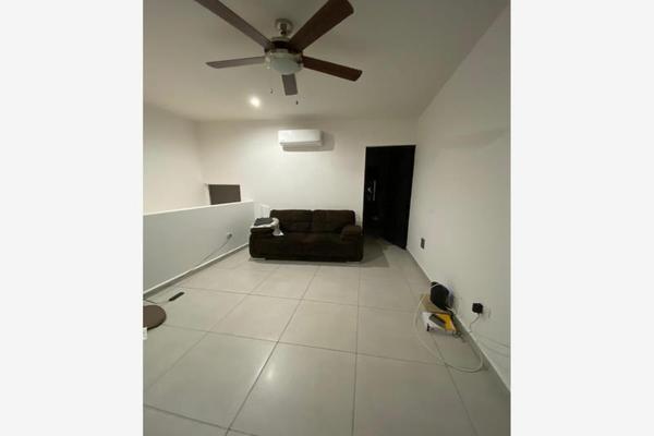 Foto de casa en renta en nueva noria 138, residencial apodaca, apodaca, nuevo león, 20110988 No. 05