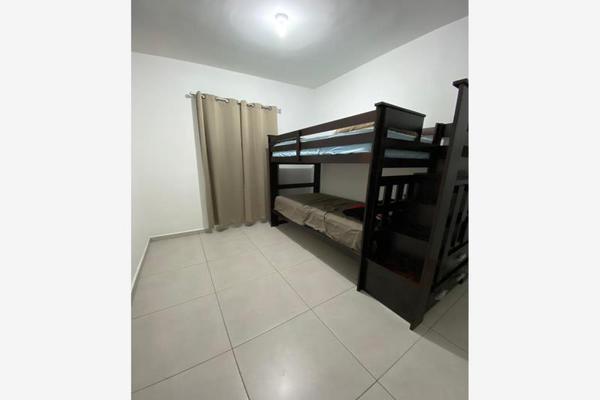 Foto de casa en renta en nueva noria 138, residencial apodaca, apodaca, nuevo león, 20110988 No. 06