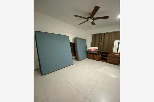 Foto de casa en renta en nueva noria 138, residencial apodaca, apodaca, nuevo león, 20110988 No. 07