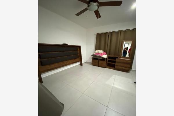 Foto de casa en renta en nueva noria 138, residencial apodaca, apodaca, nuevo león, 20110988 No. 08