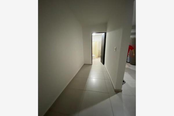 Foto de casa en renta en nueva noria 138, residencial apodaca, apodaca, nuevo león, 20110988 No. 09