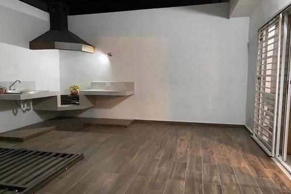 Foto de casa en renta en nueva noria 138, residencial apodaca, apodaca, nuevo león, 20110988 No. 11
