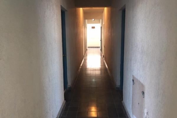 Foto de casa en renta en  , nueva rosita centro, san juan de sabinas, coahuila de zaragoza, 5884224 No. 03