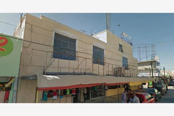 Foto de casa en renta en  , nueva rosita centro, san juan de sabinas, coahuila de zaragoza, 5884224 No. 15