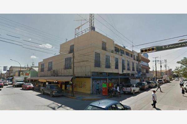 Foto de casa en renta en  , nueva rosita centro, san juan de sabinas, coahuila de zaragoza, 5884224 No. 16