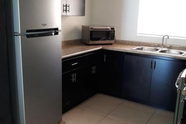 Foto de casa en renta en  , inf santa catarina, santa catarina, nuevo león, 7902047 No. 04