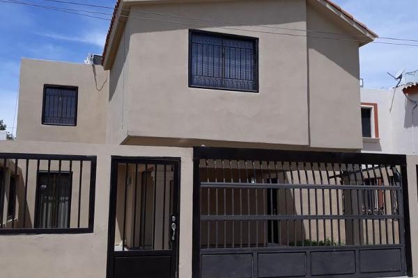 Foto de casa en renta en  , inf santa catarina, santa catarina, nuevo león, 7902047 No. 06