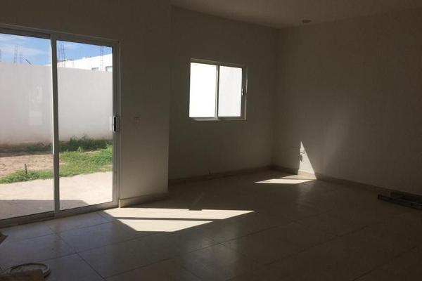 Foto de casa en venta en  , inf santa catarina, santa catarina, nuevo león, 8065355 No. 02