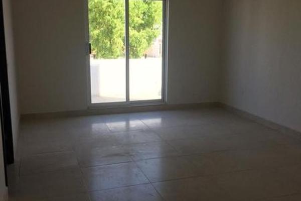 Foto de casa en venta en  , inf santa catarina, santa catarina, nuevo león, 8065355 No. 03