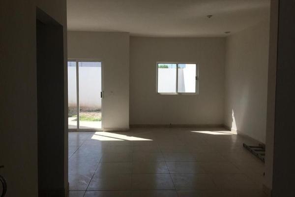 Foto de casa en venta en  , inf santa catarina, santa catarina, nuevo león, 8065355 No. 06