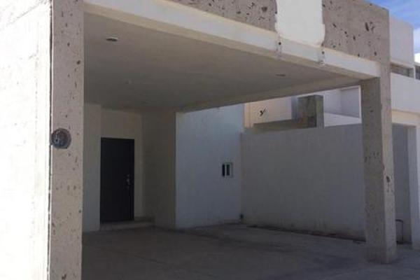 Foto de casa en venta en  , inf santa catarina, santa catarina, nuevo león, 8065355 No. 08