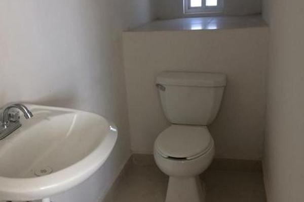 Foto de casa en venta en  , inf santa catarina, santa catarina, nuevo león, 8065355 No. 09