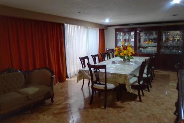 Foto de casa en venta en  , nueva santa maria, azcapotzalco, df / cdmx, 21032386 No. 01
