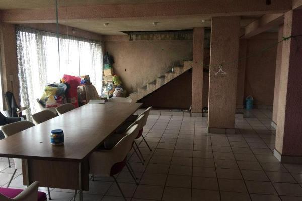 Foto de casa en venta en  , nueva valladolid, morelia, michoacán de ocampo, 4653201 No. 13