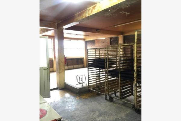 Foto de casa en venta en  , nueva valladolid, morelia, michoac?n de ocampo, 4653201 No. 26