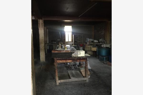 Foto de casa en venta en  , nueva valladolid, morelia, michoac?n de ocampo, 4653201 No. 27