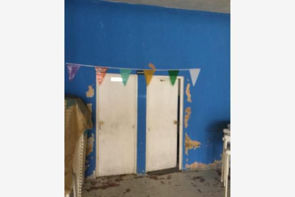 Foto de casa en venta en  , nueva valladolid, morelia, michoac?n de ocampo, 4653201 No. 28