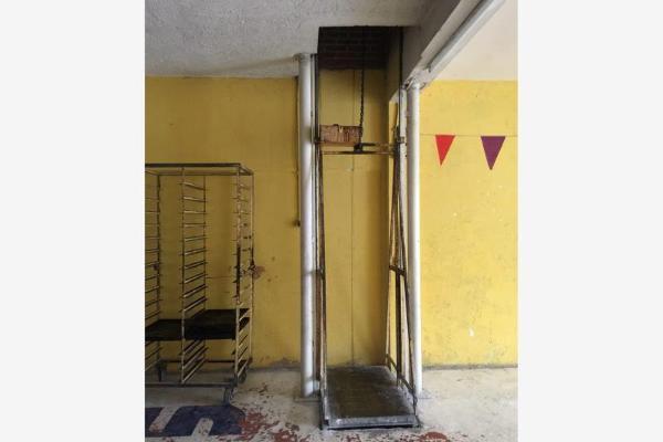 Foto de casa en venta en  , nueva valladolid, morelia, michoac?n de ocampo, 4653201 No. 31