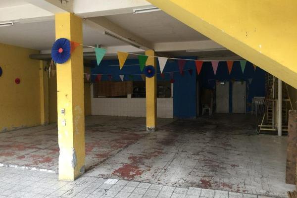Foto de casa en venta en  , nueva valladolid, morelia, michoac?n de ocampo, 4653201 No. 32
