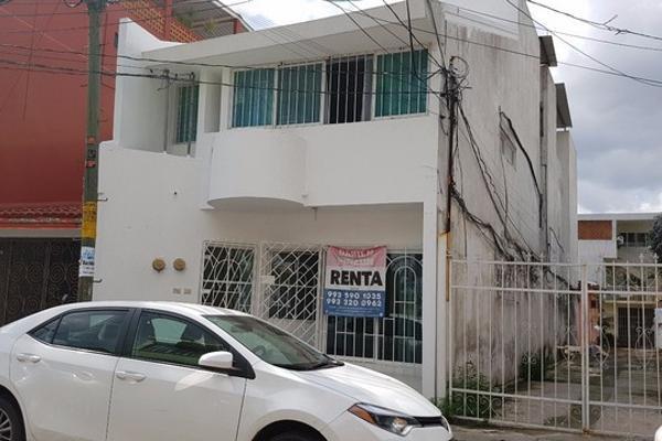 Foto de local en renta en nueva villahermosa juan alvarez , nueva villahermosa, centro, tabasco, 5403527 No. 01