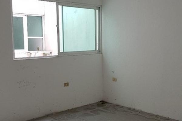 Foto de local en renta en nueva villahermosa juan alvarez , nueva villahermosa, centro, tabasco, 5403527 No. 03