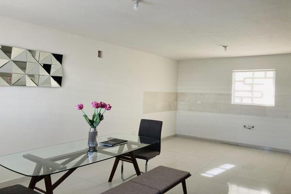 Foto de casa en venta en nueva vizcaya 00, nuevo ramos arizpe, ramos arizpe, coahuila de zaragoza, 0 No. 02