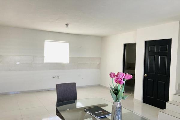 Foto de casa en venta en nueva vizcaya 00, nuevo ramos arizpe, ramos arizpe, coahuila de zaragoza, 0 No. 03