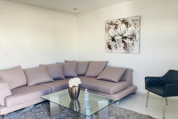 Foto de casa en venta en nueva vizcaya 00, nuevo ramos arizpe, ramos arizpe, coahuila de zaragoza, 0 No. 04