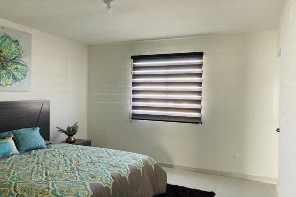 Foto de casa en venta en nueva vizcaya 00, nuevo ramos arizpe, ramos arizpe, coahuila de zaragoza, 0 No. 05