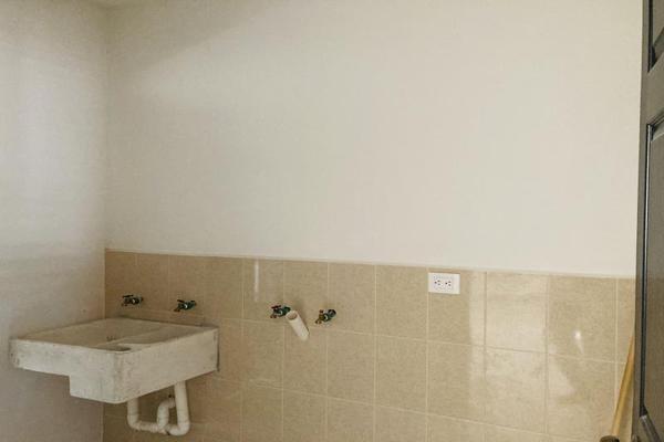 Foto de casa en venta en nueva vizcaya 00, nuevo ramos arizpe, ramos arizpe, coahuila de zaragoza, 0 No. 08