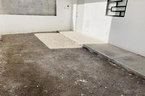 Foto de casa en venta en nueva vizcaya 00, nuevo ramos arizpe, ramos arizpe, coahuila de zaragoza, 0 No. 10