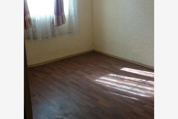 Foto de departamento en venta en nueva xalapa 1, el tanque, xalapa, veracruz de ignacio de la llave, 0 No. 01