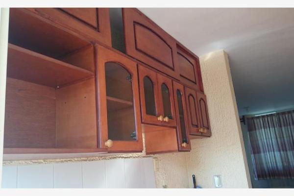 Foto de departamento en venta en nueva xalapa 1, el tanque, xalapa, veracruz de ignacio de la llave, 0 No. 07