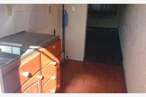 Foto de departamento en venta en nueva xalapa 1, el tanque, xalapa, veracruz de ignacio de la llave, 0 No. 08