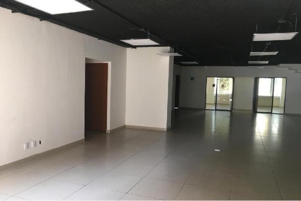 Foto de oficina en renta en nueva york 115, napoles, benito juárez, df / cdmx, 13300129 No. 05