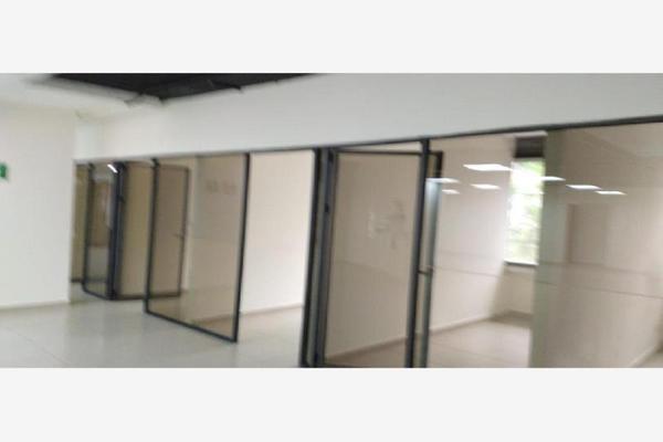 Foto de oficina en renta en nueva york 115, napoles, benito juárez, df / cdmx, 13300129 No. 09