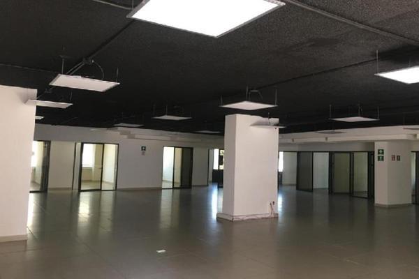 Foto de oficina en renta en nueva york 115, napoles, benito juárez, df / cdmx, 0 No. 10