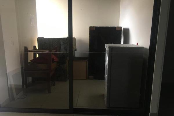Foto de oficina en renta en nueva york 115, napoles, benito juárez, df / cdmx, 13300129 No. 11